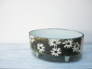 low-daisy-planter