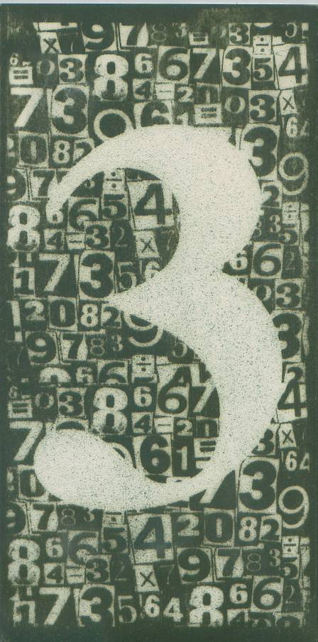numbers001