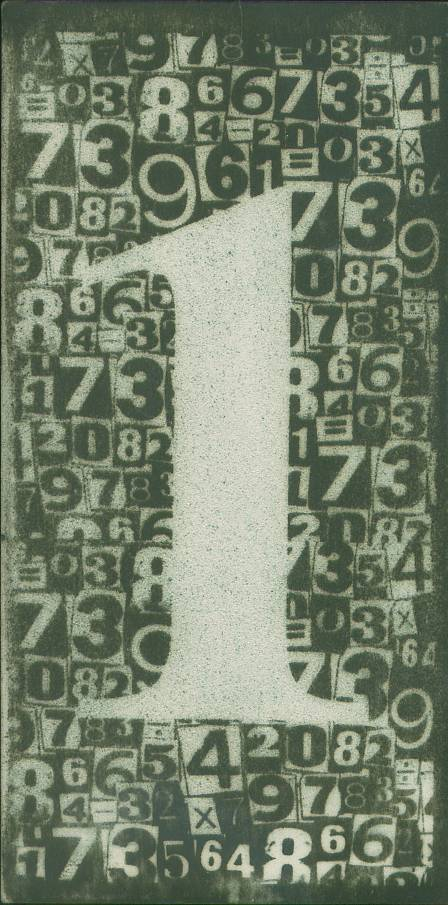 numbers002
