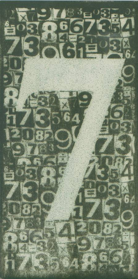 numbers007
